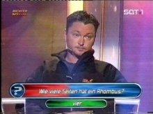 Dirk Küchmeister